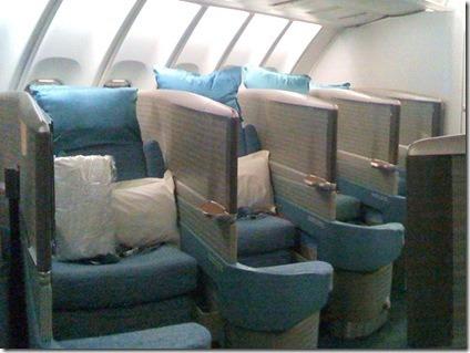 CX_Business_Class_seats_747_upper_deck