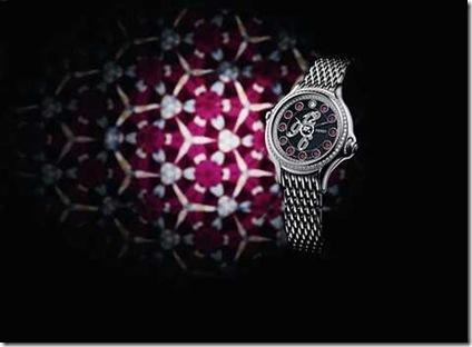 Fendi-Presents-Luxury-Crazy-Carats-Timepiece