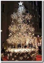 million-tree