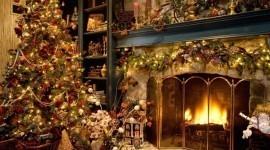 Regalos Navidad de lujo
