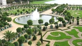 Versalles hotel de lujo