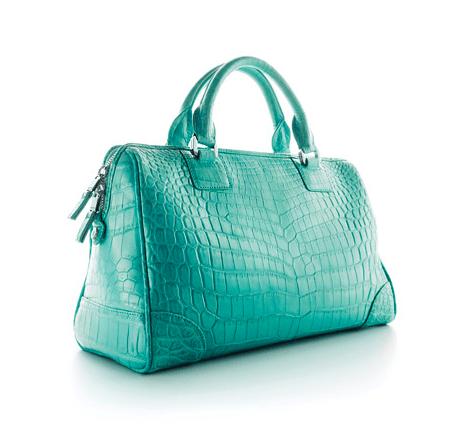 blue-bag.png