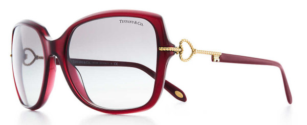 bolsos-primavera-tiffany-co-gafas