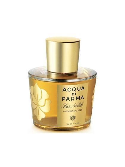 Acqua-di-Parma-iris-nobile