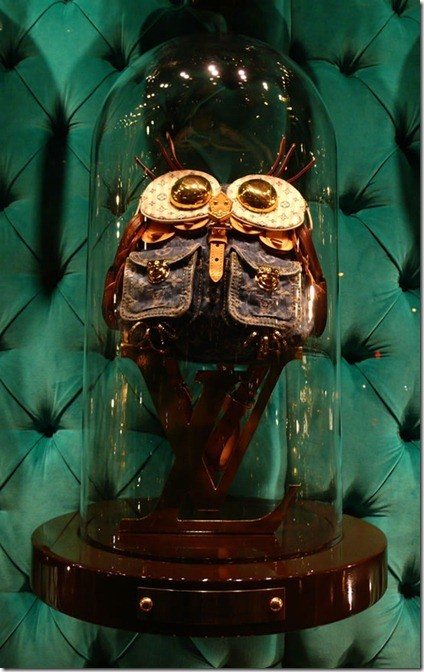 LV-stylized-creatures-4
