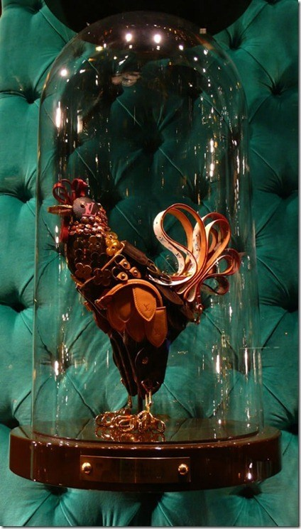 LV-stylized-creatures-7