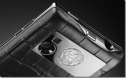 Versace-luxury-phone-2