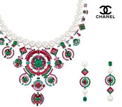 bijoux-mosaique-secrets-orient-chanel-joaillerie-2011