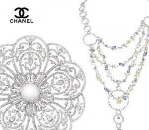 collier-venitienne-bague-camelia-dentelle-chanel-joaillerie-orient-2011-300x262