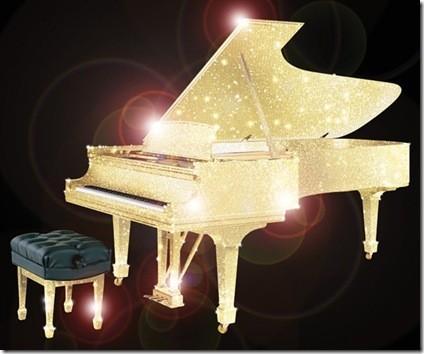 crystal-piano-2
