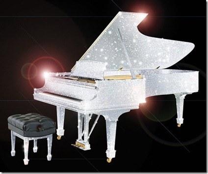 crystal-piano