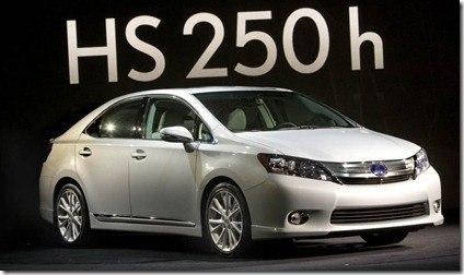 lexus-hs250-hybrid