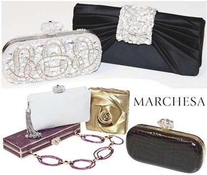 marchesa-bags-lainch-20101