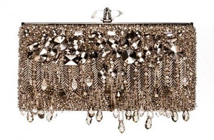 marchesa embellshed clutch_0