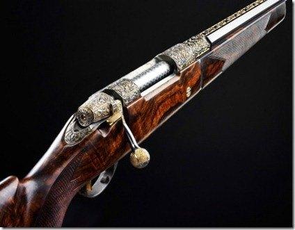 Rifles-VO-Vapen