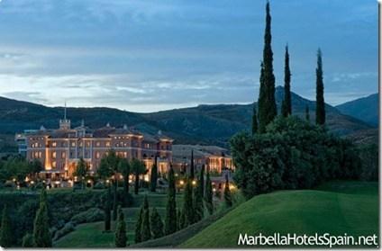 hotel-villa-padierna-marbella
