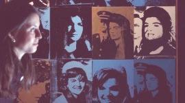 Andy Warhol por 30 millones de dólares