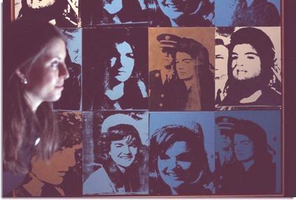 Andy-Warhol's-Sixteen-Jackies-1-thumb-550x368