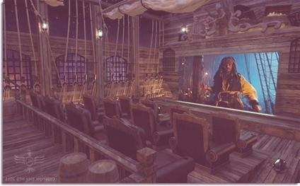 Pirates-of-the-Caribbean-Theme-HomeTheater-thumb-550x339