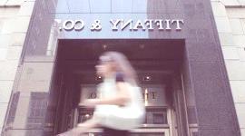Tiffany & Co se asienta en Dubái