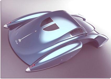 bugstrat-488x348-custom