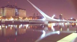 Hotel 6 estrellas en Buenos Aires