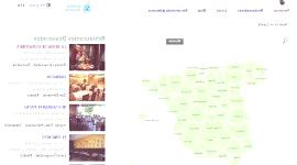 Restaurantes. Reserva online
