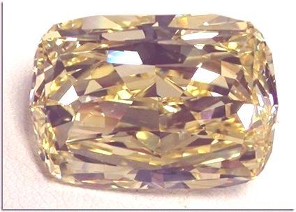 43-Carat-Fancy-Yellow-Diamond-1