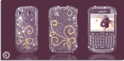 Blackberry-Bold-9900-glitters-2