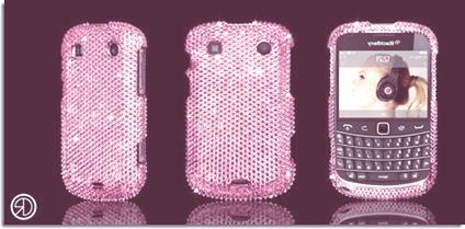Blackberry-Bold-9900-glitters-5
