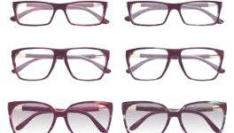 Gafas ECO de Gucci