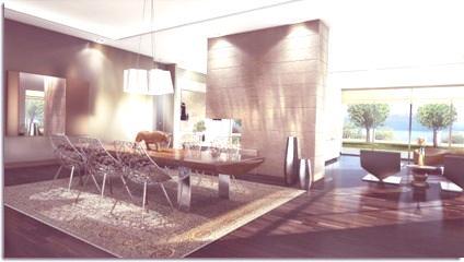 swiss-penthouse-1
