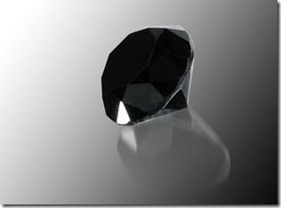 Diamantes negros