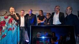 Valencia Fashion Week premiada como mejor iniciativa a la proyección de la moda