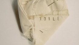 Manuel Bolaño muestra su colección para el verano 2013 en la Barcelona Fashion
