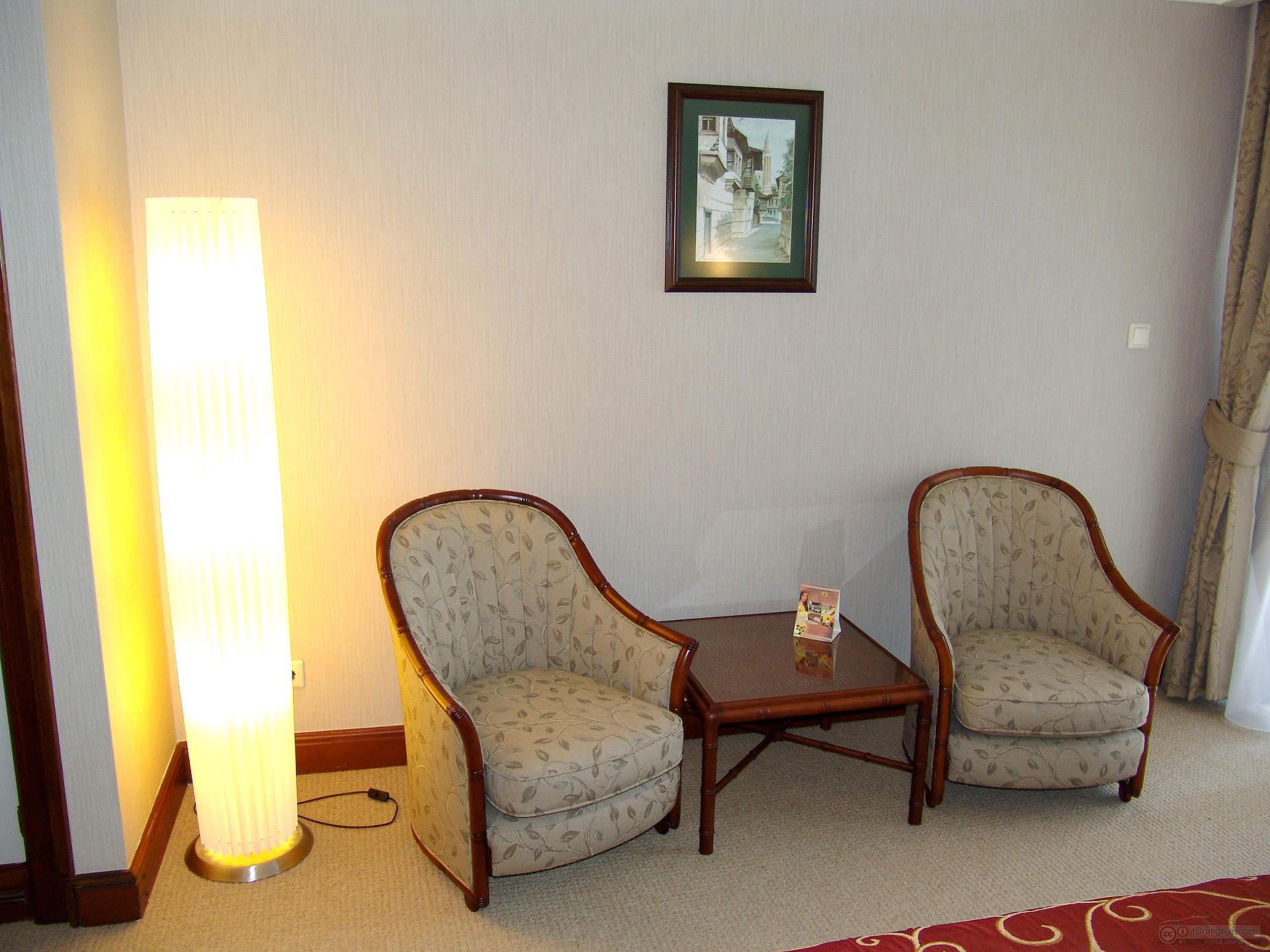 Los muebles más caros para tu casa - Espaciolujo.com