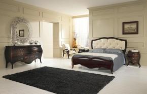 Los muebles más caros para tu casa
