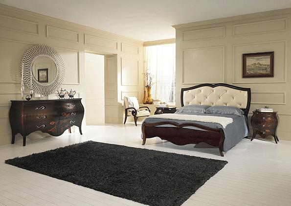 Los muebles m s caros para tu casa - Muebles tu casa ...