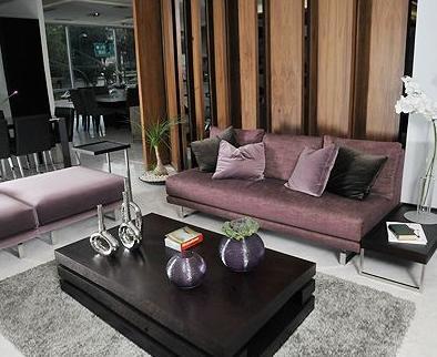muebles de sala de estar elegantes del país Los Muebles Ms Caros Para Tu Casa Espaciolujocom
