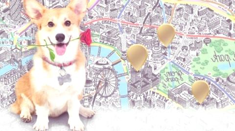 visit-london-rufus-