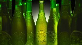 Bebidas de lujo | Alhambra Reserva 1925
