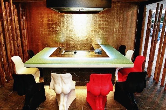 restaurante minami ibiza