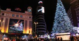 Concurso | Un fin de semana de lujo en Madrid