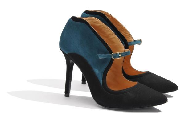 sarenza-zapatos-fiesta
