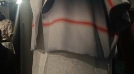 Presentación de la nueva colección de cortinas Velux 2015