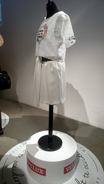 vestido-cortinas-velux