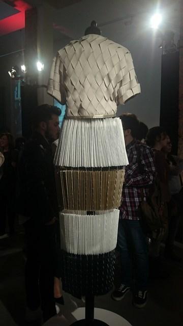 vestidos-cortinas-velux-2015