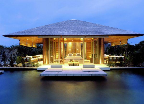 como-vender-una-casa-de-lujo-ejemplos