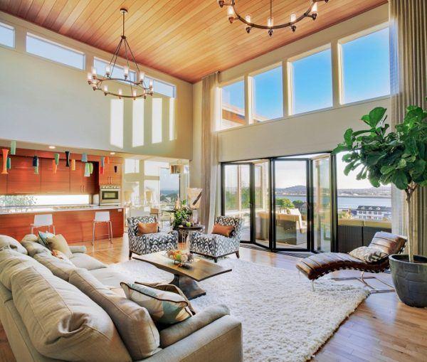 venta viviendas de lujo