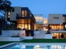 ¿Cómo vender una casa de lujo?